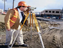 architect/surveyor