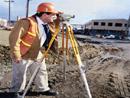 architect/surveyor