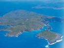 property malta and gozo arial