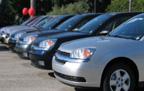 Car Registration Tax