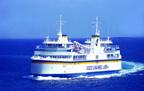 gozo ferry service Malta & Gozo property