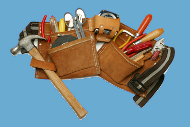 handyman services malta