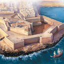 history of malta and gozo