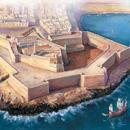 history of malta and gozo