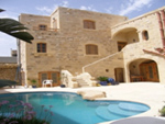 property in malta and gozo