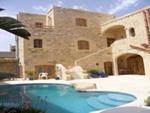 property in malta and gozo