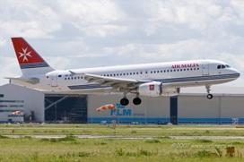 Property Malta & Gozo Airport