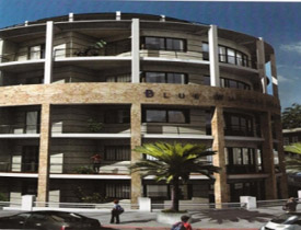 property malta and gozo maisonette