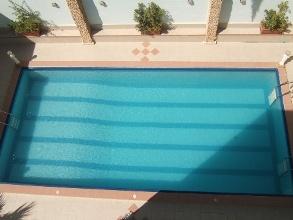 Villa Property Malta, Madliena