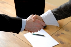 property malta and gozo buying advice