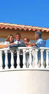 property malta and gozo inspection visit