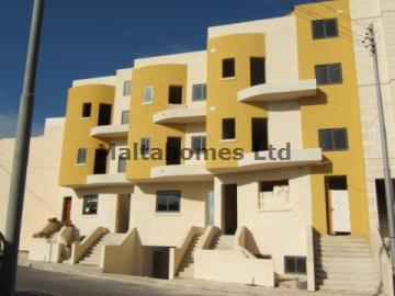 Apartment/Flat in Naxxar image 1