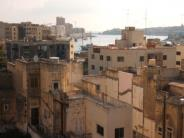 Apartment/Flat in Sliema search picture