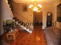 Town House in Naxxar search picture
