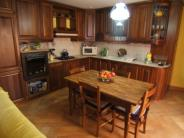 Maisonette G/Floor in Madliena search picture
