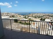 Apartment/Flat in Mellieha search picture