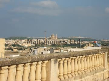 House of Character in Gozo - Sannat image 2