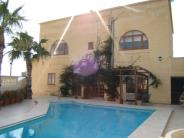Villa in Gozo - Xaghra search picture