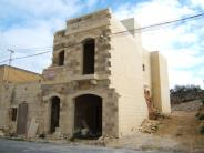 Farm House in Gozo - Xaghra search picture