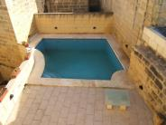 Town House in Gozo - Victoria (Capital) search picture