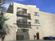 Penthouse in Gharghur search picture