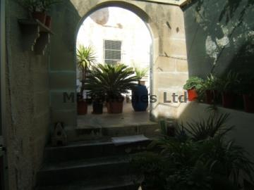 House of Character in Naxxar image 10