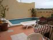 Farm House in Gozo - Qala search picture
