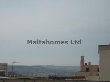 Penthouse in Naxxar image 1
