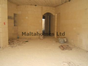 Penthouse in Naxxar image 4