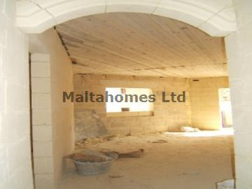 Penthouse in Naxxar image 5