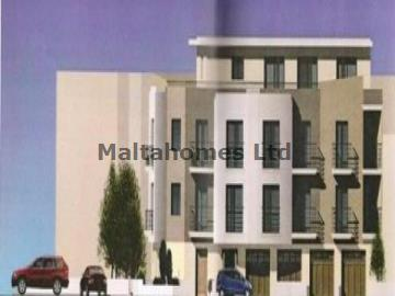 Apartment/Flat in Attard image 1