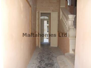 House of Character in Birkirkara image 7