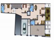 Maisonette: G/Floor in Bugibba search picture