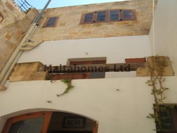 House of Character in Naxxar image 11