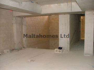 Apartment/Flat in Mellieha image 7