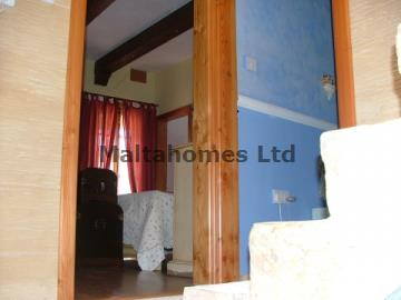 House of Character in Rabat image 7