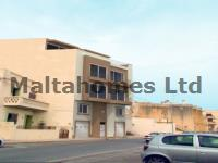 Apartment/Flat in Sta. Venera search picture