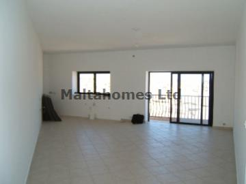 Apartment/Flat in Mellieha image 4