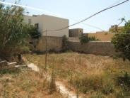 Town House in Gharghur search picture