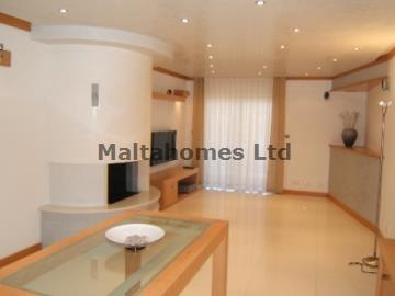 Apartment/Flat in Mellieha image 1