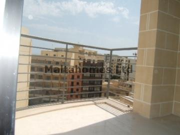 Penthouse in Sliema image 10