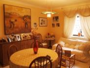 Maisonette G/Floor in  search picture