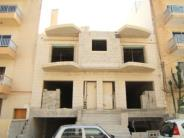 Apartment/Flat in Qawra search picture
