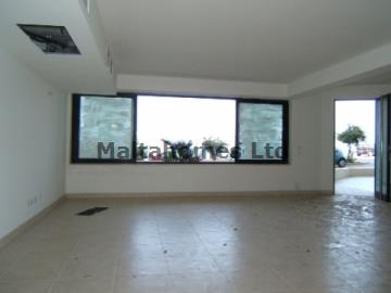 Apartment/Flat in Sliema image 2