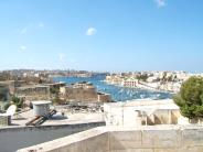 Town House in Kalkara search picture