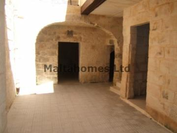 House of Character in Naxxar image 1