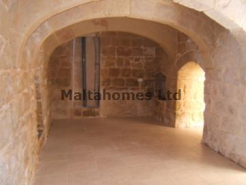 House of Character in Naxxar image 2