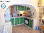 Farm House in Gozo - San Lawrenz search picture