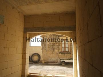 House of Character in Gozo - Xewkija image 2