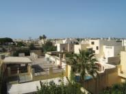 Apartment/Flat in Attard search picture